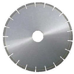 Stone Age Marble Cutting Blade, Industrial