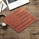Designer Gents Leather Wallet