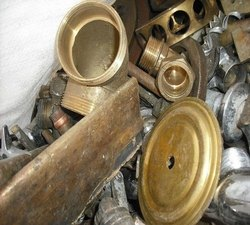 Brass Honey Scraps/Brass Metal Scrap/Copper Wire Scraps 99.99% , Brass Honey Scraps, Fridge Compress