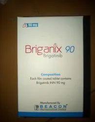 Briganix Tablets