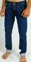 Men''s Jeans