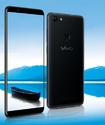 Vivo Mobile Phones