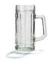 Oberglas Gambrinus Shot Mug Set, 40ml, 3pcs, Transparent, Soda Lime