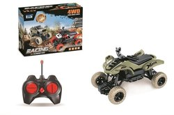 Remote Control Cars, Packaging Type: Box