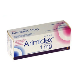 Arimidex Tablets