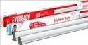 Eveready 20W LED Tube Light