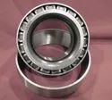 Wheel Bearings For Volvo Truck & Bus, Part Number: T2ee 060 Q, Dimension: 60.00 X 115.00 X 40.00