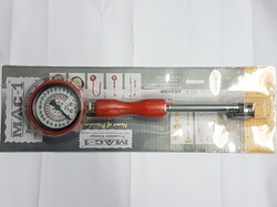 MAC-1 Air Pressure Gauge