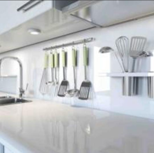 Kitchen Deep Cleaning Services, Deep Cleaning Services - Shuddam ...