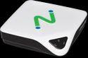 NComputing L250