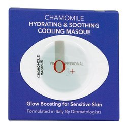 O3  Chamomile Hydrating & Cooling Masque for Glow Boosting Suitable - 5gm