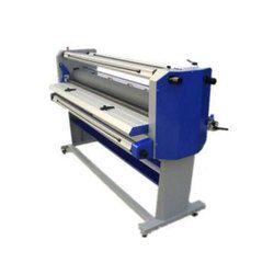 Fully Automatic Laminating Machine
