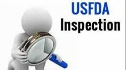 USFDA Certification Services