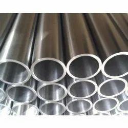 Duplex Steel 2304 Tubes