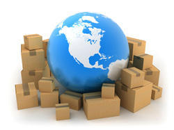 Global Mobility Services
