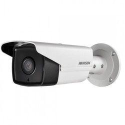 Hikvision Ip 1.3mp Camera Ds-2cd2t12-i3