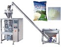 Tea Pouch Packaging Machine