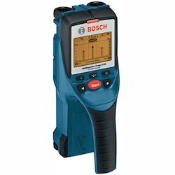 Bosch Dtect 150 Professional Wall Scanner Detector