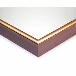 BI Metal Products
