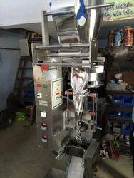 Masala Pouch Packing Machine
