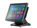 Partner POS Machine Touch Terminal