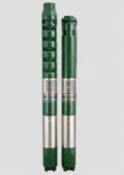 8 Borewell Submersible Pump