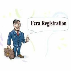 Ngo Online FCRA Consultancy Services, in Pan India