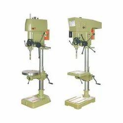 DI-066A Pillar Drilling Machine 25mm