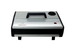 brightflame HC 0027 Heat Convector