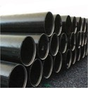 ASTM A671 Gr CD80 Pipe