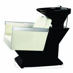 Aromablendz Shampoo Station Chair CS 3021