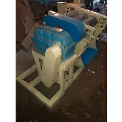 Laundry Soap Milling Machine