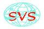 SVS Technologies