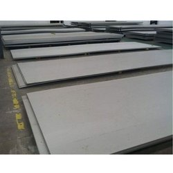 316L HR Stainless Steel Sheet