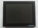 Waterproof Industrial Touch Screen Monitor