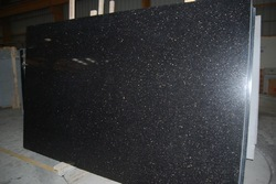 Toshibba Impex Black Galaxy Granite, 10-15 & 15-20 mm