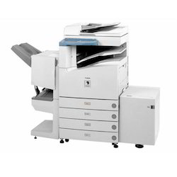 Digital Multifunction Printer