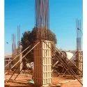 Column Mould