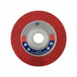 Non Woven Polishing Disc