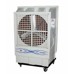 Commercial Jumbo Air Cooler