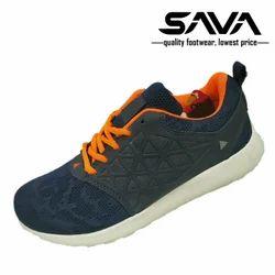 Stylish Gym Shoes, Size: 6-10