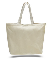 7ae990cf2 Canvas Tote Bags in Chennai, Tamil Nadu | Get Latest Price from ...