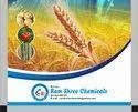 Lambda Cyhalothrin 9.5%  Thiamethoxam 12.6% Zc
