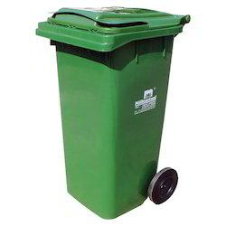 Dustbins with Lid