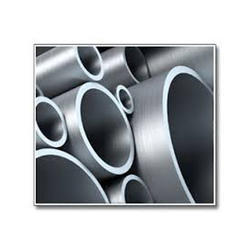 Stainless Steel 416 Pipes