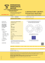 2.00ct IGI Certified Diamond CVD J VS1 Round Brilliant Cut Lab Grown