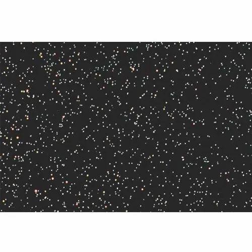 1023 Hgl Black Sparkle
