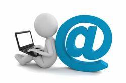 Web Mailer Design Services