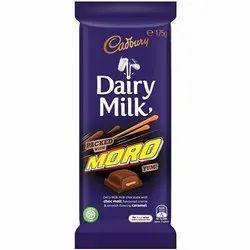 dairy milk moro