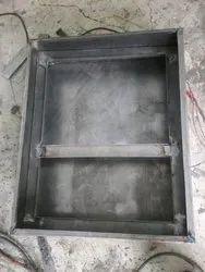 Switch Panel Box